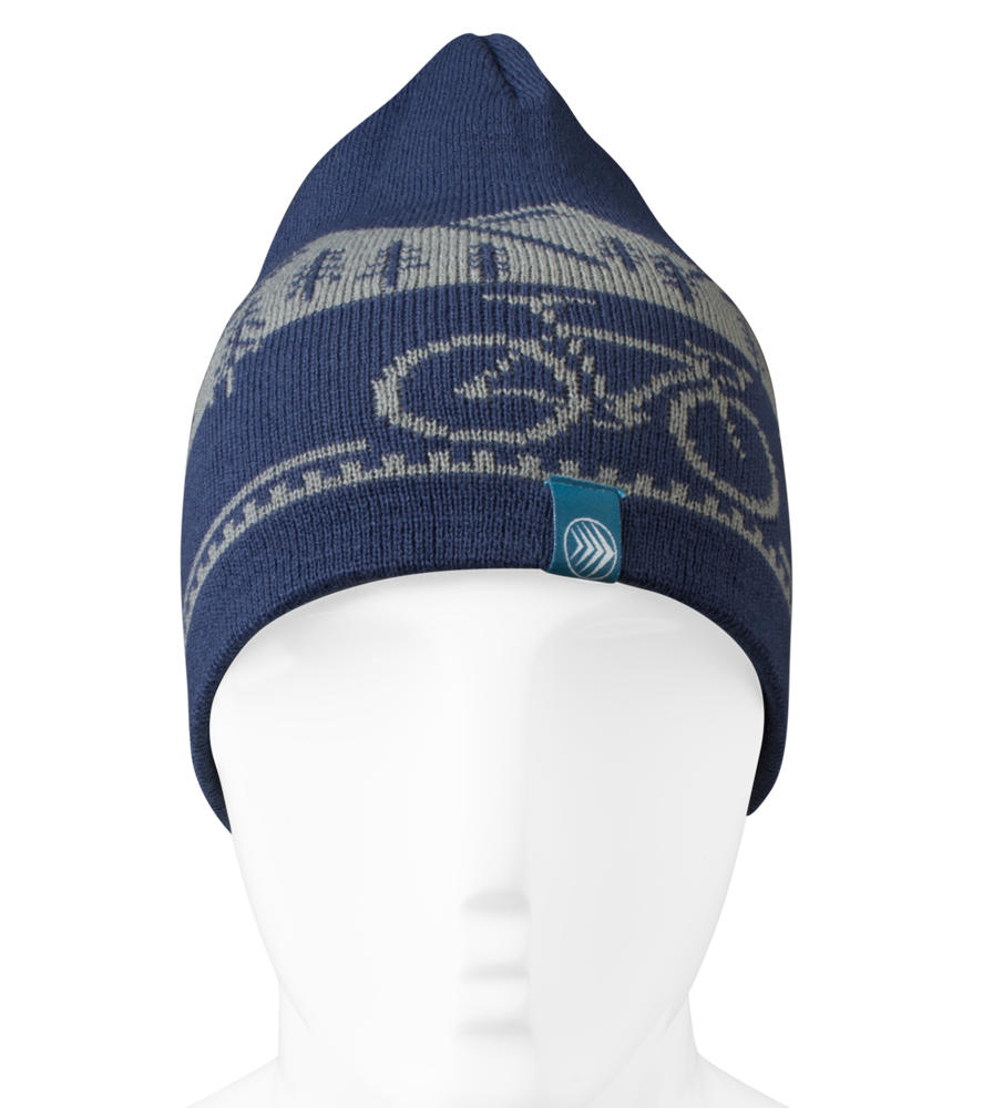 unisex-adventurebeanie-cyclocamping-front.png